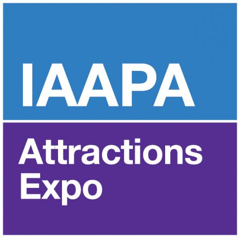 Attractions Expo