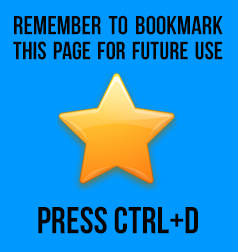 Add to Bookmarks