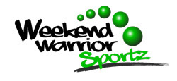 Weekend Warrior Sportz